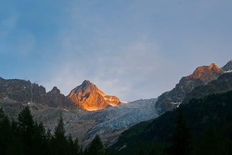 Permalink to:Chamonix-Zermatt Gallery